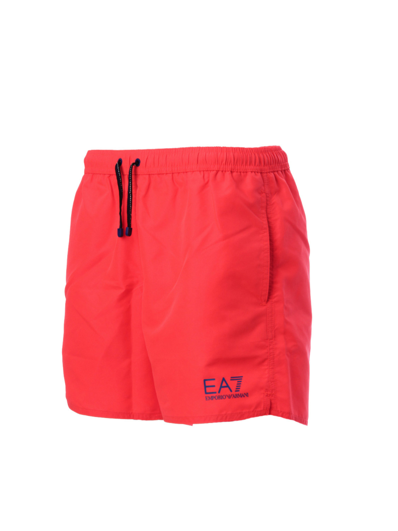 ea98bb12aa5e67 EA7 Swimwear 8p740 902000