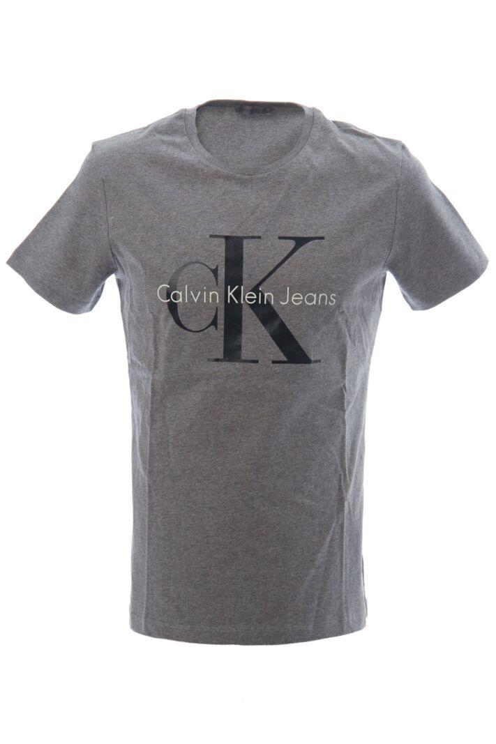 Calvin Klein T-shir