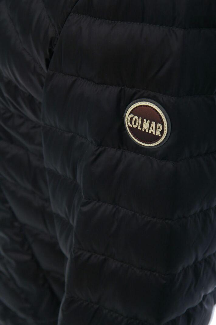Colmar Jas