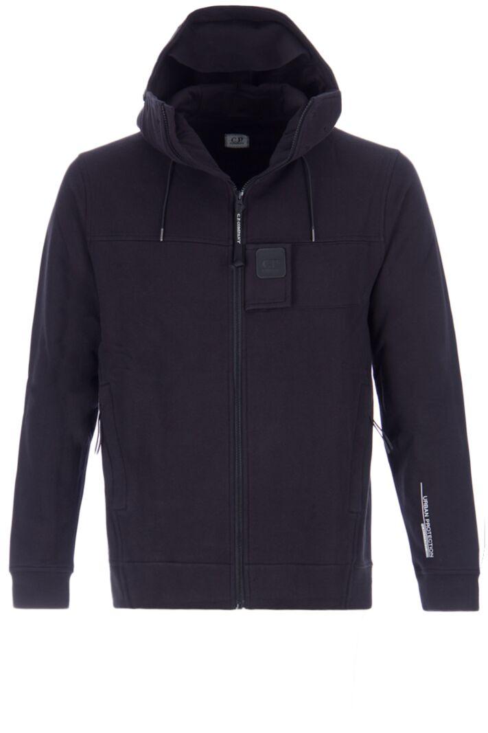 CP Company Sweater