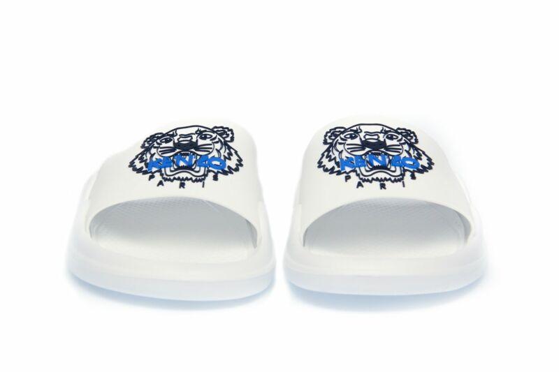 Kenzo Schoenen