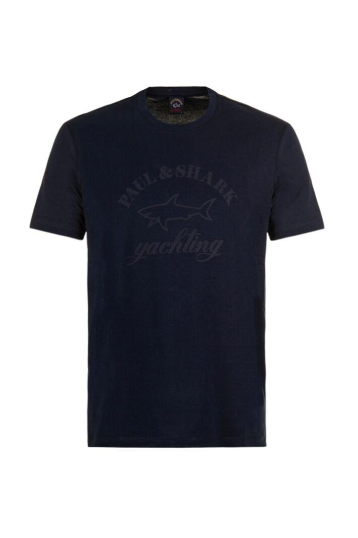 Paul and Shark T-shirt