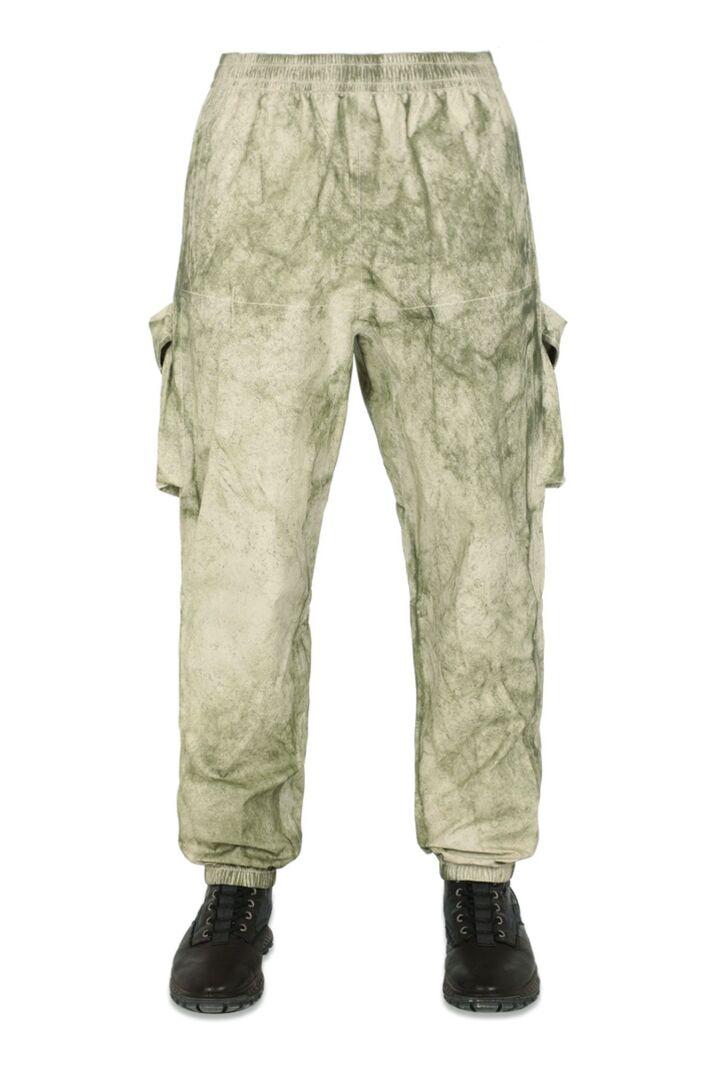 Stone Island Pantalon