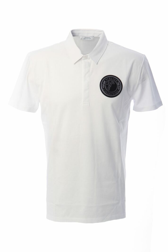 Versace Collection T-shir