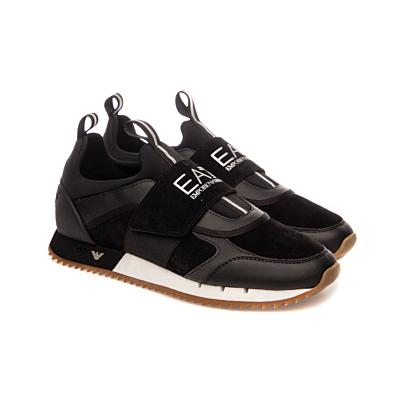 EA7 Schoenen