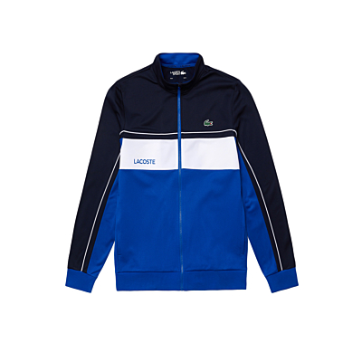 Lacoste Trainings Top