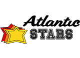 Atlantic Stars