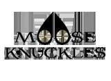 Moose Knuckles